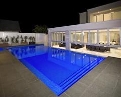 Freedom Pools & Spas (freedompoolswa) Tags: pools homeimprovement swimmingpools pooldesign poolideas poolbuilder ingroundpools outdoorpools leisurepools concretepools familypools