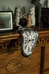 Time melts away... (abysal_guardian) Tags: ex canon eos 50mm f14 sigma lanparty dg hsm sigma50mmf14exdghsm 7dmarkii 7dm2 timemeltsaway