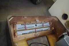 31 (ziggy216) Tags: radio computer conversion murphy 1952 1052 a170