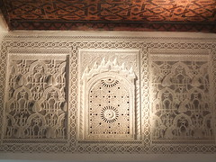 Muse national du Bardo (  ), Tunis () (twiga_swala) Tags: museum tunisia tunis mosaics palace du muse national palais tunisie bardo  mosaiques   lebardo