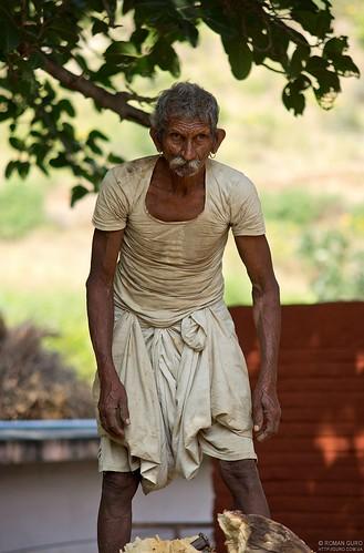 GURO3797_ranakpur