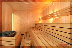 buring-heart-sauna-1
