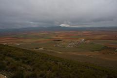 La Macha, Spain (Clarence.TH.Chou Cherub) Tags: travel spain nikon europe honeymoon sony 28mm espana toledo ave nikkor f18  f4 rx d800    24120mm rx100iii