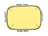 lencol_esquema (super_ziper) Tags: diy blog crafts lençol costura superziper