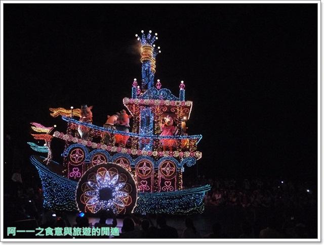 東京迪士尼樂園tokyodisneyland懶人包fastpassimage084