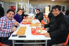 DPP_0022 (ClubMi) Tags: del la dia bingo isla por jornada jor jornadas trabajador riesco rehabilitacin clubminainvierno