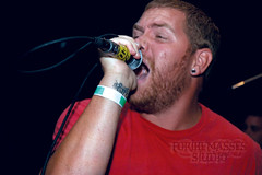 DSC_0040 (forthemassesstudio) Tags: newjersey punk asburypark punkrock monmouthcounty punkband hellephant clubdeep citybythesea voidcontrol asburypunk jeffbastard