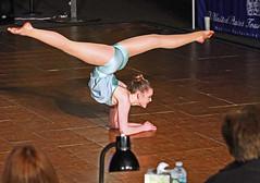 File0074 (SJH Foto) Tags: girls kids dance competition teen teenager tween teenage