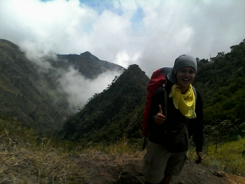 "Pengembaraan Sakuntala ank 26 Merbabu & Merapi 2014 • <a style=""font-size:0.8em;"" href=""http://www.flickr.com/photos/24767572@N00/26557009254/"" target=""_blank"">View on Flickr</a>"