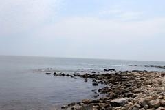 (anastasiia_ki) Tags: ocean usa america newengland rhodeisland narragansett