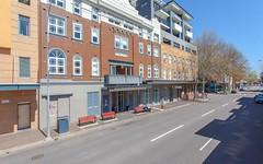 404/111 Scott Street, Newcastle NSW