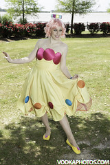 6P5A0265 (BlackMesaNorth) Tags: cosplay candyland princesslolly queenfrostine vodkaphotos