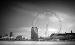 London Eye-7267 (Richard Reader (luciferscage)) Tags: city longexposure london thames architecture march londoneye bigwheel countyhall 2016 fujixt1 fuijifilmxt1