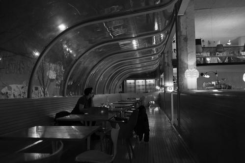 Caro light ©  Still ePsiLoN