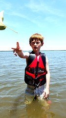 2016-05-08_02-53-32 (babyfella2007) Tags: boy summer lake jason ski game sc water pool wheel kids swimming river carson children table fun living boat driving child grant south jet young michelle marion southern riding anderson captain taylor carolina doo geezer pontoon moultrie santee santtee