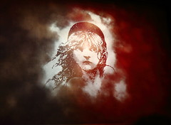 IMG_1731 (eittocs) Tags: uk london unitedkingdom queenstheatre 2016 lesmisrables