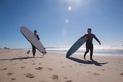 Surfing_TW04_ph1_2842 (TechweekInc) Tags: santa city beach la los tech angeles fair surfing event monica innovation tw techweek 2015