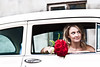 Essex-Wedding-Photographer-0014.jpg (rob.brook) Tags: topten