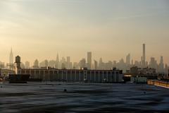 city skyline (nicknormal) Tags: newyork skyline us unitedstates empirestatebuilding chryslerbuilding longislandcity 432parkavenue