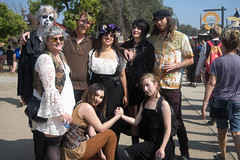 RenFair16-011 (Elemental_Oasis Photos) Tags: fair renaissance renaissancefaire 2016 renaissancepleasurefaire renfair16