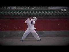l'art du kung-fu (ffarid13) Tags: du kungfu lart