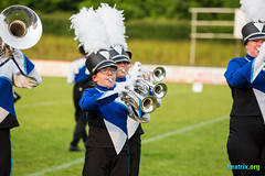 2016-05-28 DCN_Roosendaal 023 (Beatrix' Drum & Bugle Corps) Tags: roosendaal dcn drumcorpsnederland jongbeatrix