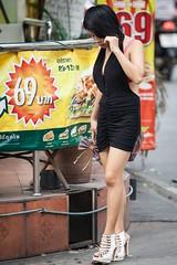 8166586815_0b58cb33ac_o_gig (Tillerman_123) Tags: feet heels giantess