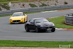Maserati Granturismo  - 20160605 (0481) (laurent lhermet) Tags: sport collection et maserati levigeant maseratigranturismo valdevienne sportetcollection circuitduvaldevienne sel55210 sonya6000 sonyilce6000