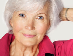 Beautiful Woman (tigercop2k3) Tags: amiable attractive background beautiful beauty blouse caucasian cheerful content elder elderly elegant face fashion female gentle gracious hair hand happy healthy lifestyle looking model pensioner people person portrait red relaxed retired senior smiling unstressed white woman wrinkles asian