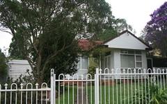 44 Old Bathurst Rd, Blaxland East NSW