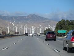 May 22, 2016 (9) (gaymay) Tags: california gay mountain love fun desert riverside palmsprings windmills games fairmountpark windturbines riversidecounty bestbuyolympics
