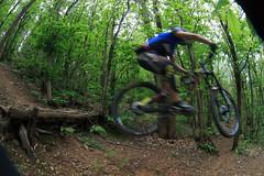 Mc Leod - 05 (FranzPisa) Tags: sport italia ciclismo luoghi genere montepisano