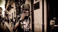 To controlao brother..., La Habana (pepoexpress - A few million thanks!) Tags: street urban nikon candid cuba streetphotography streetfashion lahabana d600 urbanportrait nikon24120 tribusurbanas nikond600 candidstreetportraits urbanstreetpeople pepoexpress nikond60024120mmf4 d60024120 tresdasenlahabana