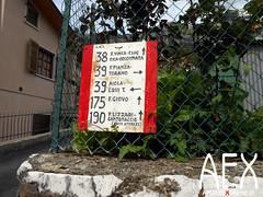 Lizzari-40 (Cicloalpinismo) Tags: parco mountain bike video foto extreme mtb cai monte sentiero alpi aex 190 apuane appennino vinca vetta foce escursione altana ugliancaldo cicloalpinismo cicloescursionismo lizzari
