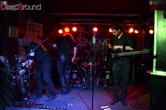 DeepGround-Enemy-I-live-2016-02