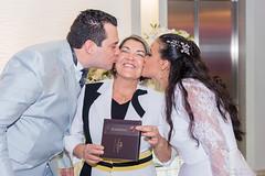 _TG03236.jpg (Tiago - Fotografo) Tags: casamento bodas debutante casamentos festainfantil ensaiodenoivos tiagogemelgo tiagogemelgofotografia wwwtiagogemelgocombr thiagoebeatriz