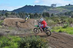 DSC_5539 (Shane Mcglade) Tags: mercer motocross mx