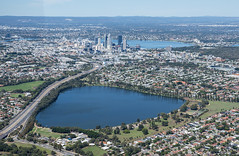 Perth City_Lake Monger_DSC2808