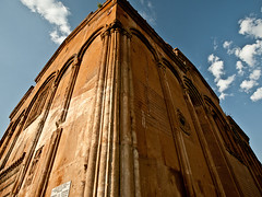 ARM008 (hrayrag) Tags: travel church armenia 2011