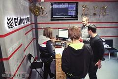1980311_705651839480452_461504487_o (elikartm) Tags: sport krakow tor karting gokarty sodikarts kartingowy elikart gokartowy elikartm
