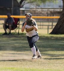3G7A0508_7233 (AZ.Impact Gold-Biggan) Tags: girls summer arizona sport gold team tucson impact softball fastpitch misenhimer