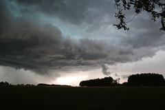 IMG_9306 (worldmix) Tags: storm rain clouds wolken thunderstorm gewitter approaching sturm