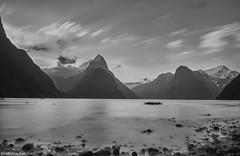 Milford Sound (@robinlautier) Tags: nouvellezelande nz travel trip explore discover nikon landscape paysages