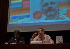 Julian ASSANGE, cuatro aos de libertad negada (CIESPAL) Tags: julian ignacio comunicacin ramonet ciespal assange franciscosierracaballero