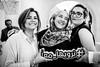 Avan, Doha, Rita (Hossam el-Hamalawy حسام الحملاوي) Tags: aj aljazeeramediacafe doha qatar media portrait الدوحة قطر