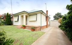 46 Mitchelmore Street, Turvey Park NSW