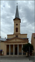 131425004 (csiszerd_50) Tags: magyarköztársasághungary budapest templomokéskápolnák