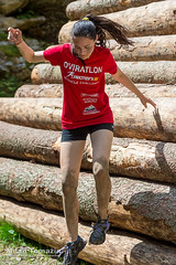 Pokljuka, Slovenia, 06.25.2016: The contestants took part in the race OVIRATLON obstacle CHALLENGE Pokljuka, Slovenia on 06.25.2016 (Oviratlon Obstacle Challenge) Tags: people woman men sports sport race fun person athletic team healthy women exercise mud action extreme group competition run course climbing strength recreation activity athlete fitness runner endurance tough obstacle muddy challenge fit obstacles competitive mudder