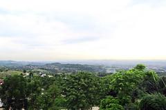 20160610_172916 Timberland, Rizal (yaoifest) Tags: timberland