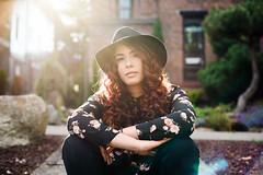 Rachel Spice on Location-2270 (@photomeike) Tags: fashion tacoma redhair pnw mastinlabs nikond750